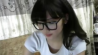 Girl Viet Nam chat Sex